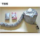 Secador de pelo portátil cubierta suave (el Jefe Adjunto del capot-65)