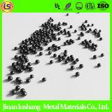 Colpo d'acciaio di S780/2.5mm/Cast/colpo d'acciaio per pulizia del pezzo fuso d'acciaio pesante
