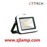Ctorch 2016 Novo iPad holofote do LED de boa qualidade COB 10W
