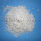 Heptaidrato do sulfato de magnésio do fertilizante químico