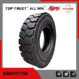 패턴 Sh278 산업 타이어, 포크리프트 타이어 (8.25-12, 8.25-15, 28X9-15)