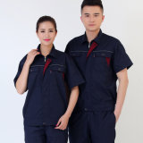 Tc Twill High Quality Custom Working EPP Overall