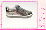 Manier Dame Casualshoes Sport Shoes