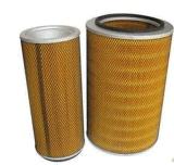 De Filter van de Lucht van de Filter van /Fuel van de Filter van de olie