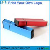 Laser Logo 1-32GB Aluminium USB Flash Drive (ET035)