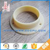 Подгонянный теплостойкmNs пластичный переходника для поршеня