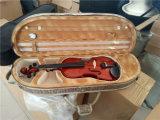 Случай скрипки пены половинной луны цены тавра Sinomusik дешевый