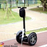 Voiture électrique de golf de golf des prix électriques bon marché de chariots