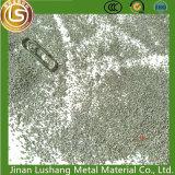 Материальная съемка стали 430/0.6mm/40-50HRC/Stsainless