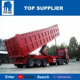 Wellen-Speicherauszug-Behälter-Sattelschlepper des Titan-Fahrzeug-3