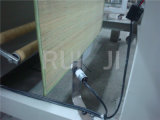 Bolso de la espuma de EPE que hace la maquinaria
