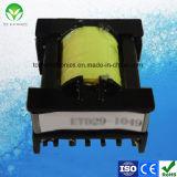 Transformateur Etd29 électronique pour le bloc d'alimentation