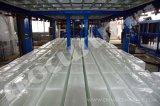 Focusunの高品質のブロックの氷メーカー