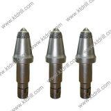 유압 맷돌로 가는 절단기를 용접하는 탄화물은 Am511를 선택한다