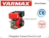 serie refrescada aire del motor diesel 178f