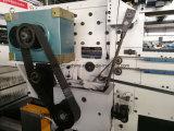 Ш автоматический резак кристалла с плоской платформой с разборки машины