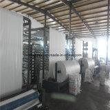 中国1000kg/1500kg/2000kg/3000kg PP FIBC/ジャンボ/大きい/工場価格の大きさ/砂/セメント/極度の袋袋の製造者