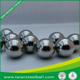 1/8-1/2 дюйма углерода стальные шарики могут быть обработаны
