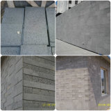 Granite Paver Stone Basalt