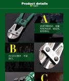 """"""" инструмент для нарезания болтов тяжелого инструмента для нарезания болтов 12 гидровлический для американского типа"""