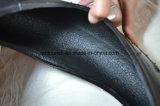 Pneu et le tube intérieur pour l'outil panier Chariot pneumatique 16''