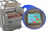 FM-520D 자동적인 유압 박판으로 만드는 기계 또는 고압 반대로 롤필름 기계