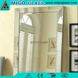 [3مّ] [4مّ] [5مّ] [6مّ] [توو-وي] مرآة زجاج