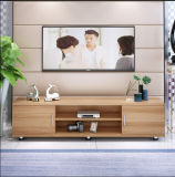 熱い販売の家具TVのキャビネット
