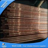 C70600 tuyau en cuivre