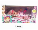 Toy Factory New Production Promotion Gift Toy Fraud (8797300)