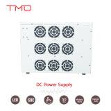 fréquence AC/DC Power&#160 de 1800V 600A ; Approvisionnement 9kw