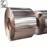 La tolérance Ba SUS 304 petites bobines en acier inoxydable à finition