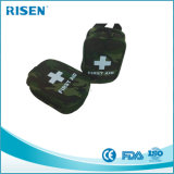 Bolsa de médicos militares/Ejército botiquín de primeros auxilios/militar Kit de supervivencia