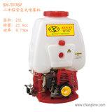 Pulvérisateur agricole du pulvérisateur de pouvoir de sac à dos (SY-TF767)