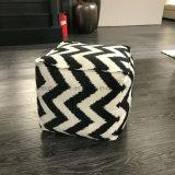 Простая конструкция Bean Bag для гостиной мебель