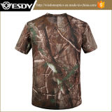 9colors Esdy Outdoor Sports Riding T-shirts respirant à sec rapide