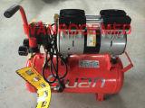 Yg Pulse Vacuum Steam Sterilizer avec générateur de vapeur intégré