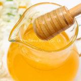 عسل مسحوق/عسل مقتطف مسحوق