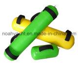 Sacchetti del Aqua di forma fisica di salute fisica con il tessuto del PVC da vendere