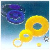 Todos os tipos de peças, peças de poliuretano PU peças personalizadas de acordo com o desenho e a pedido do comprador