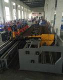 Máquina de dobra da tubulação da carga do aço de carbono auto