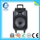 Lautsprecher-Kasten (CH70186)