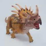 シンセン子供のためのプラスチックPVC恐竜のおもちゃ