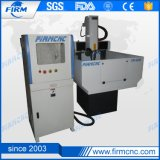 Professional Metal Milling CNC Machinery for Steel Iron