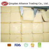 Signal Quality Frozen Garlic Tablet Mashed potatoes