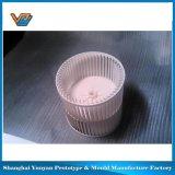 شنغهاي صنع وفقا لطلب الزّبون صبغ [3د] طباعة