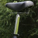 """"""" Самокат батареи Litnium E-Bike самые лучшие 12 электрический (1202)"""