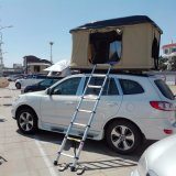 [4ود] شاحنة 2-3 شخص سيارة سقف أعلى خيمة لأنّ عمليّة بيع