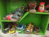 Vele Stijlen, de Schoenen van de Sport van Kinderen, de Schoenen van Jonge geitjes, Toevallige schoen-60000pairs