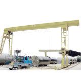 Binder-Typ elektrische Hebevorrichtung-einzelner Träger-Portalkran